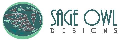 Sage Owl Designs